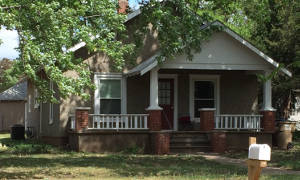 Medicine Lodge, KS, Apartments, Rental Houses, and
